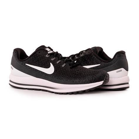 Кросівки NIKE AIR ZOOM VOMERO 13(03-09-12) 40.5, фото 2