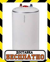 Водонагреватель Atlantic под мойку 15 литров,2000 Вт