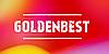 Интернет магазин GoldenBest