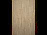 Паркетная доска Befag 3-полосная Дуб Натур Cashmere, браш (лак), фото 3