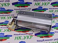 Тангенциальный вентилятор YJF6113 180мм