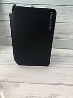 Чехол для Samsung Tab 2