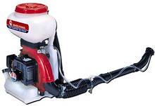 Обприскувач бензиновий Maruyama MM300