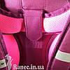 Kite HK19-531M Рюкзак шкільний каркасний , фото 2