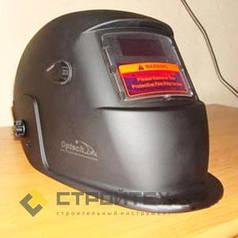 OPTECH S777A Сварочная маска Хамелеон