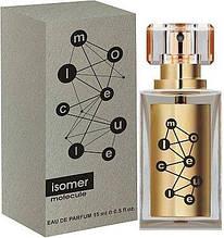 Парфюмированная вода с феромонами для женщин Izyda Isomer 15 ml