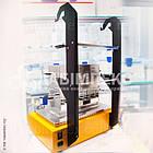 ИК-система для озоления Turbotherm TT 625, фото 3