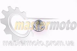 Гайка ротора GY6  М10  ш.1,25