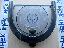 Крышка контейнера пылесборника Samsung DJ97-02472C
