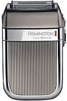 Електробритва Remington HF9000 Heritage, фото 1