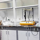 ИК-система для озоления Turbotherm TT 625, фото 6