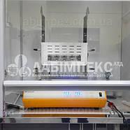 ИК-система для озоления Turbotherm TT 625, фото 7
