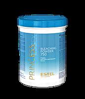 Estel professional Пудра для обесцвечивания волос PRINCESS ESSEX, 750 мл