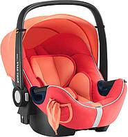 "Автокресло Britax-Romer ""Baby-Safe2 i-Size"" - Coral Peach (2000029698)"
