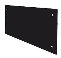 Электрический обогреватель конвектор ADAX CLEA H 04 - 400W KWT Black