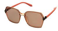 Солнцезащитные очки модные женские Consul Polaroid