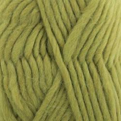 Пряжа Drops Eskimo, цвет uni Green/Yellow 29