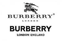 Где купить сумку Burberry Title?