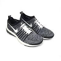 Кроссовки Nike, Air Presto, LUX-реплика
