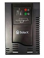 Источник бесперебойного питания UPS ДБЖ ИБП SolarX SX-NB1000T/01