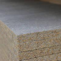 Цементно-стружечная плита BZS 1600х1200х12 мм