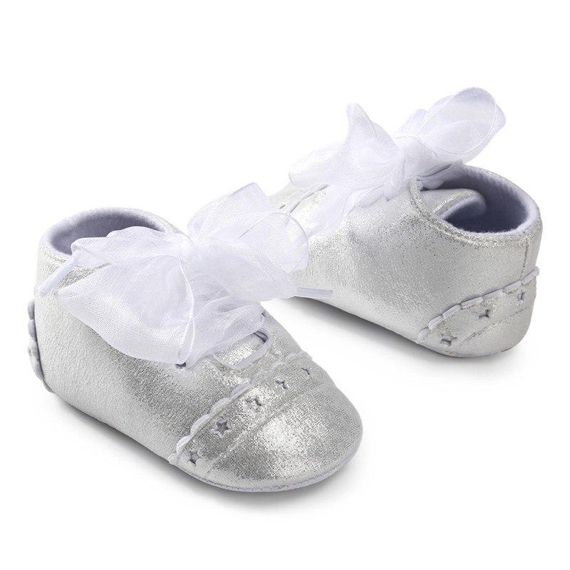 Пинетки туфли для девочки 12.5см, 11.5см.