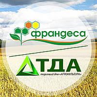 Франдеса - якість та надійність з Білоруссії