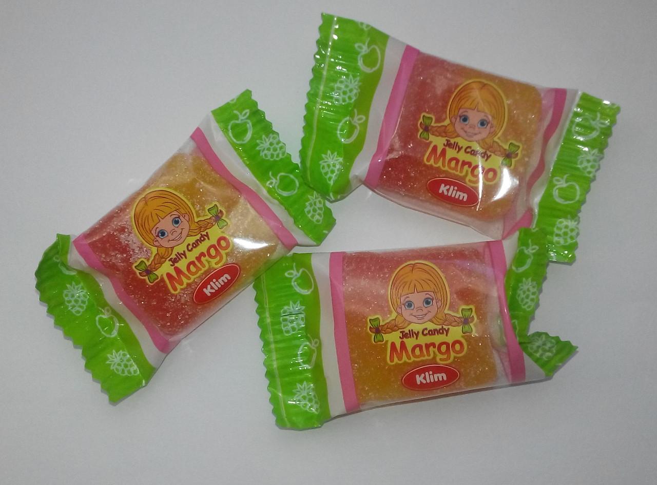 Конфеты Маргоша 2кг. ТМ Клим