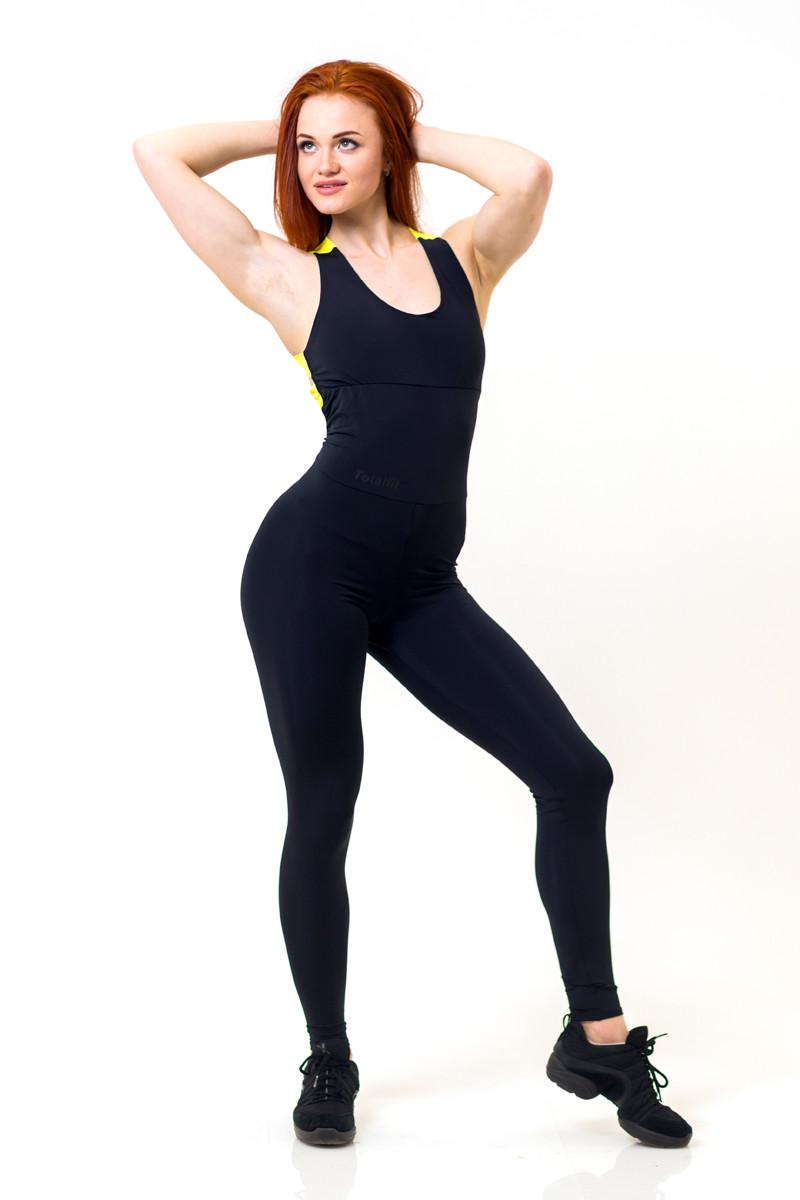 a798d3d3b5ef Комбинезоны для фитнеса ,комбинезоны и костюмы для фитнеса ,спортивные  комбинезоны для фитнеса ,лосины