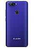 Bluboo D6 Pro blue, фото 3