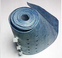 Лента резиновая (грудная)