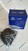 Опора амортизатора переднего  Hyundai Elantra HD