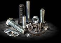 Виды покрытий металлических изделий: условное обозначение и описание согласно ГОСТ 9.306-85