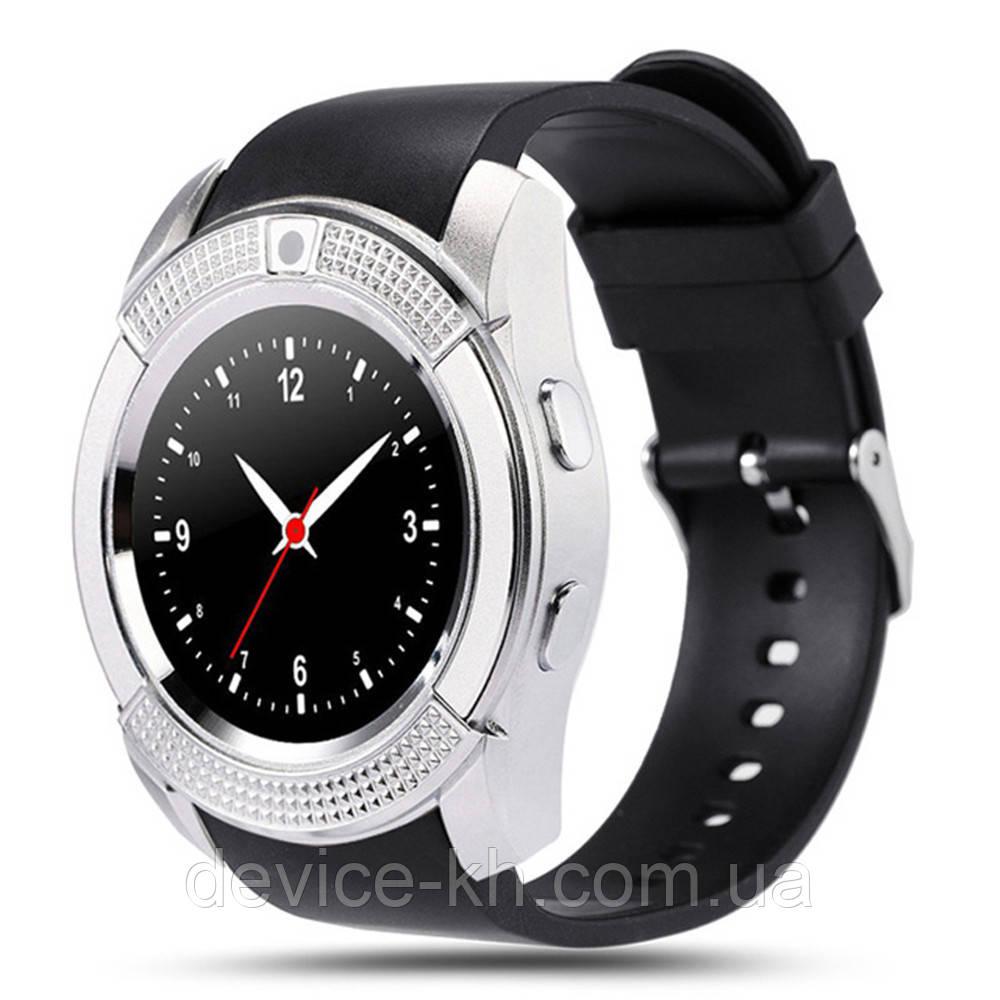 V8 Smart Watch Умные Часы