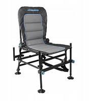 Складаний стілець COMFORTCHAIR HIGH