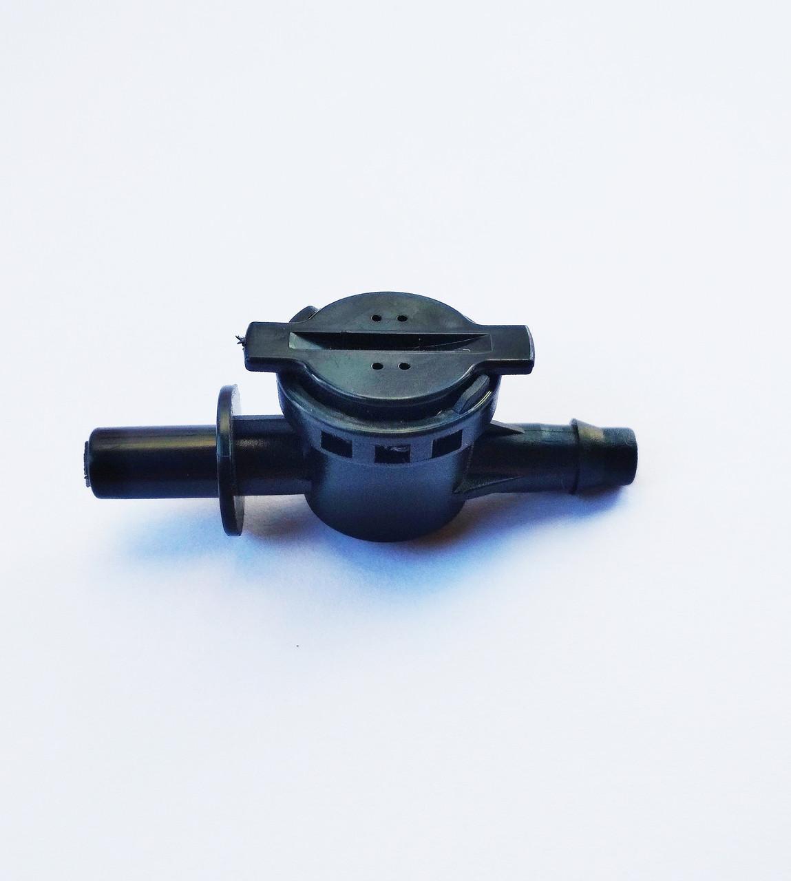 "Антидренажный клапан для полива  ""Presto PS 4101"""