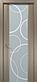 Межкомнатные двери Cosmopolitan CP -22 art, фото 3