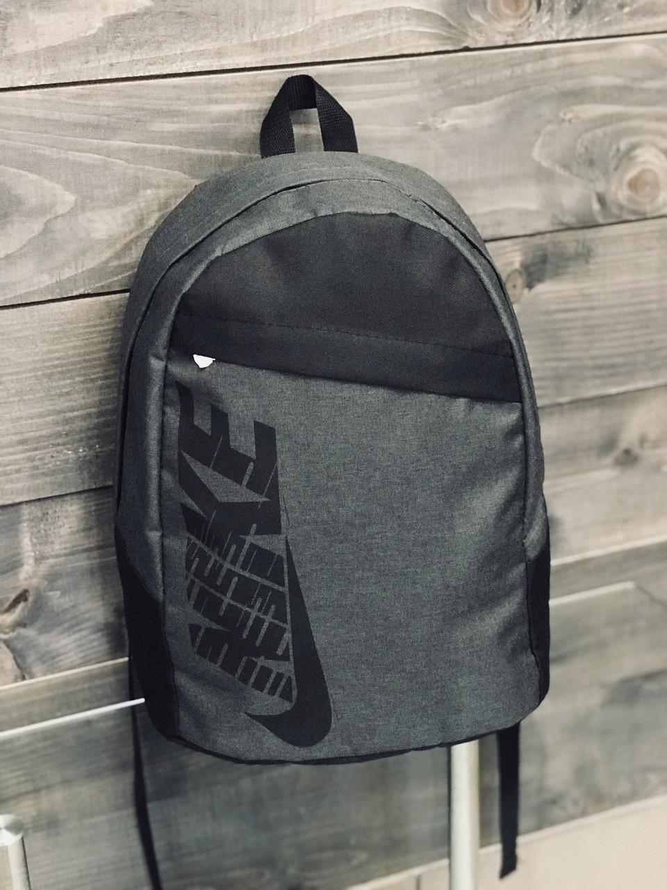 Рюкзак спортивньій R- 87 - 99 Nike
