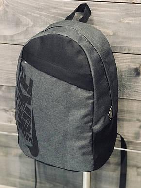 Рюкзак спортивньій R- 87 - 99 Nike, фото 2
