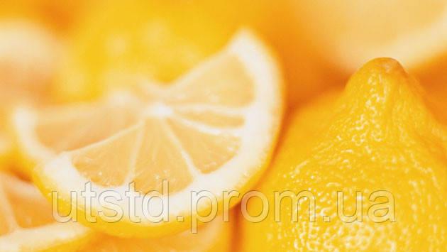 Кислота Лимонная