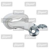 Elegant 101825 Трос буксировочный с крюками