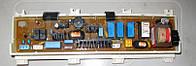 Модуль стиральной машины LG 6871EN1042D, фото 1