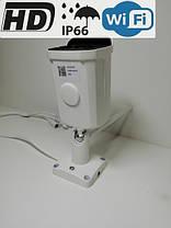 IP камера HD+ WiFi+IP66+Нічна зйомка, фото 2