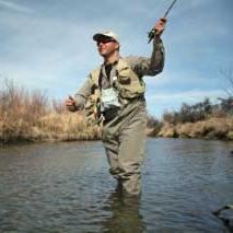 Ожидаемая активность рыбы на 3, 4 и 5 апреля.
