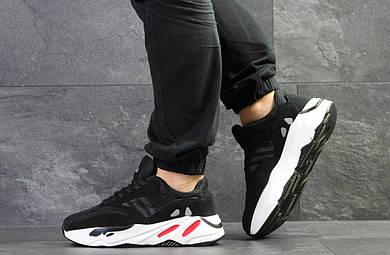 Мужские кроссовки Adidas x Yeezy Boost 700 OG Адидас   чоловічі кросівки  адідас (Топ реплика baf67dab98d11