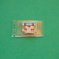 Разъем коннектора зарядки для Samsung J2 / J200 / J200F / J200FN / J200H /J 200G