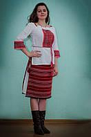 Женские рубашки Киев | Жіночі сорочки Київ, фото 1