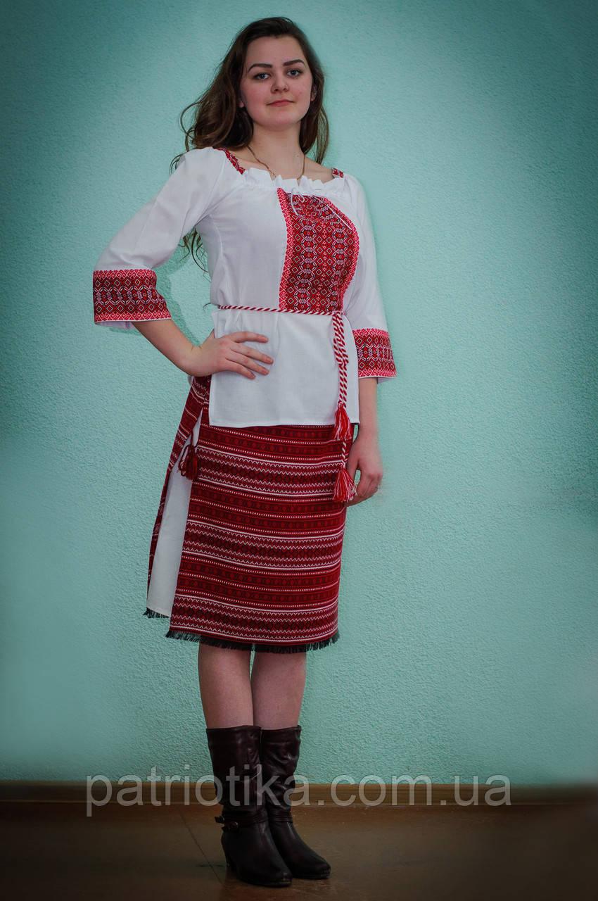 Женские рубашки Киев   Жіночі сорочки Київ