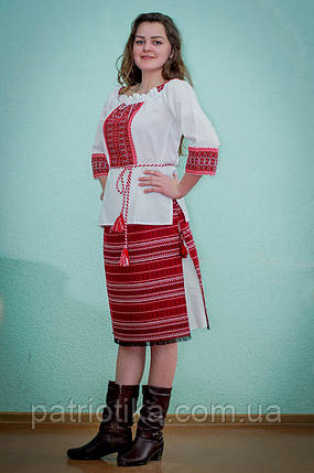 Женские рубашки Киев | Жіночі сорочки Київ, фото 2