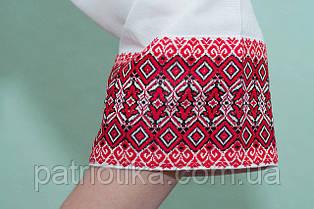 Женские рубашки Киев | Жіночі сорочки Київ, фото 3